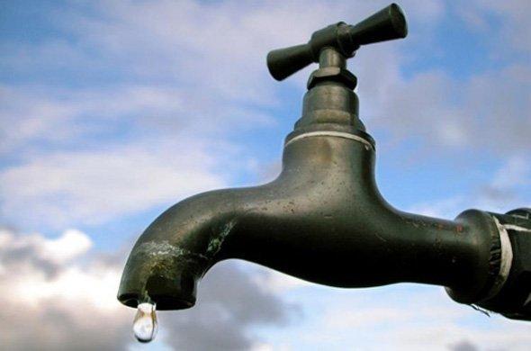 Секреты экономии: норма потребления холодной воды и фактический расход