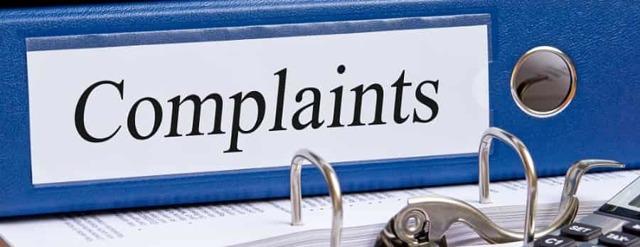 Сроки рассмотрения претензии по закону о защите прав потребителя