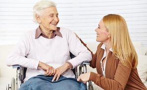Что такое ЕДВ и какая сумма выплачивается инвалидам