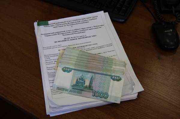 Какие сроки взыскания по исполнительному листу установлены для банка