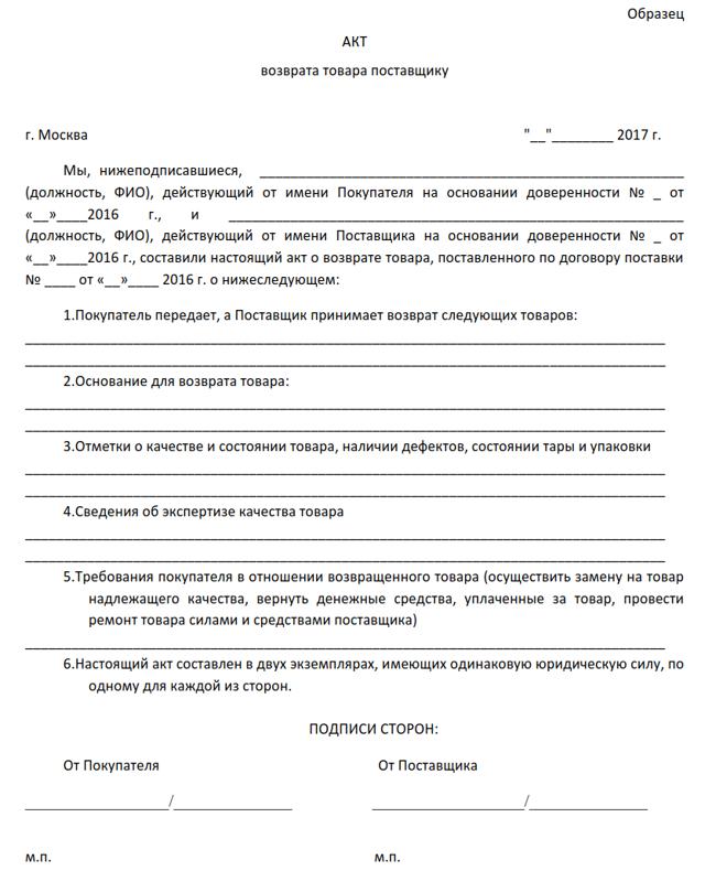 В Вологодской области хотят запретить шуметь до полудня по праздникам и выходным