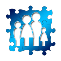 Что такое патронатная семья и как оформить договор