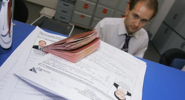 Шенгенская мультивиза: что это такое и как её получить