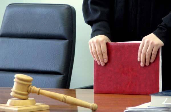 Образец апелляционной жалобы на решение суда по гражданскому делу