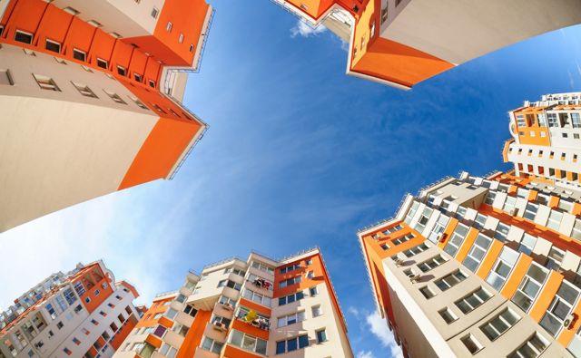 Какой порядок приема квартиры в новостройке без отделки предусмотрен