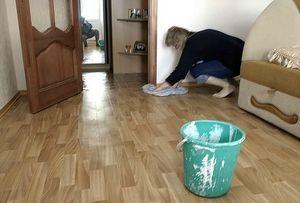 Что делать, если затопили соседи сверху - пошаговая инструкция