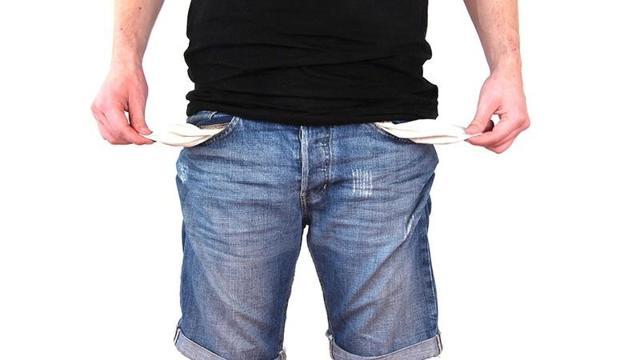 Что такое товарный кредит и кто может его оформить