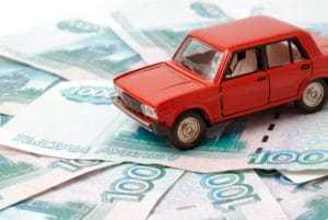 Транспортный налог в Белгородской области на 2020 год